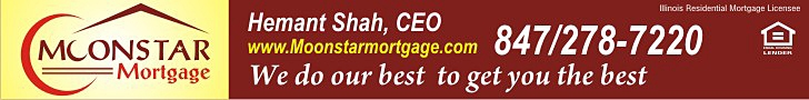 Moonstar Mortgage