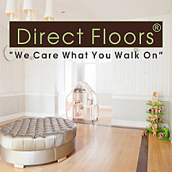 Direct Floors
